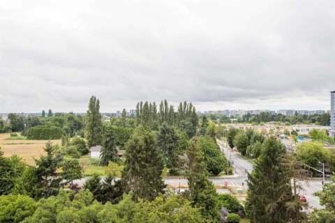 Condo for sale at 8800 Hazelbridge Wy Unit 1101 Richmond British Columbia - MLS: R2471348