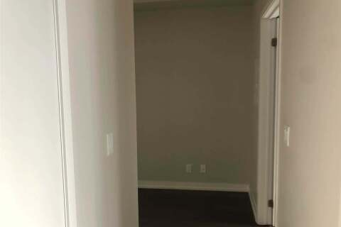 Apartment for rent at 89 Dunfield Ave Unit 1101 Toronto Ontario - MLS: C4924635