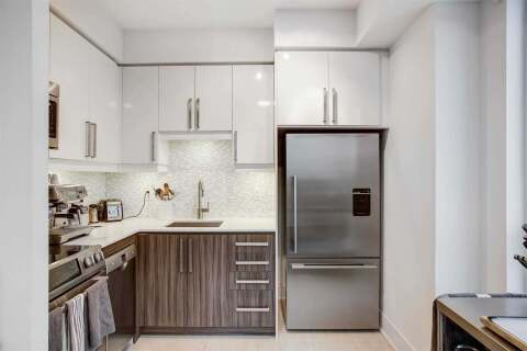 Condo for sale at 9199 Yonge St Unit 1101 Richmond Hill Ontario - MLS: N4963820