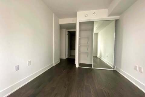 Apartment for rent at 955 Bay St Unit 1101 Toronto Ontario - MLS: C4860574