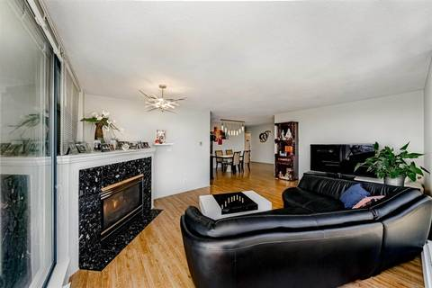 Condo for sale at 98 Tenth St Unit 1101 New Westminster British Columbia - MLS: R2435291