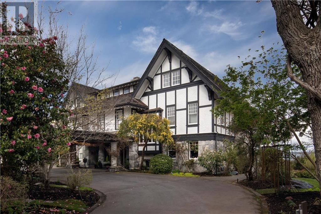 Removed: 1101 Beach Drive, Victoria, BC - Removed on 2019-11-23 04:15:14