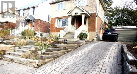 House for rent at 1101 Canal Woods Te Ottawa Ontario - MLS: 1176566