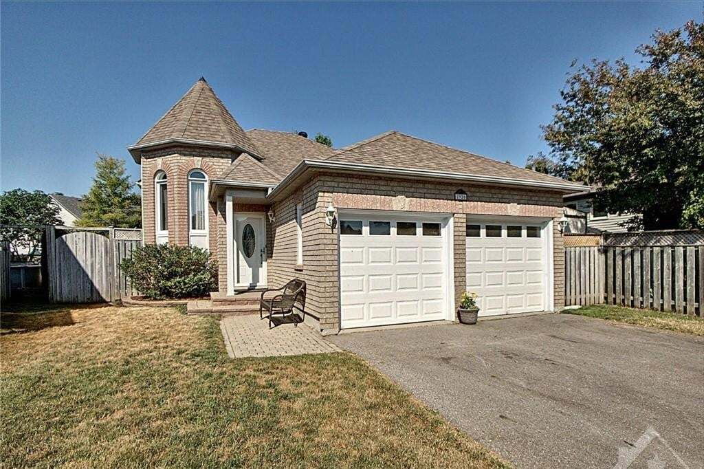 House for sale at 1101 Cote St Rockland Ontario - MLS: 1199310