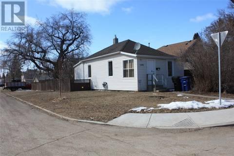 House for sale at 1101 K Ave N Saskatoon Saskatchewan - MLS: SK804755