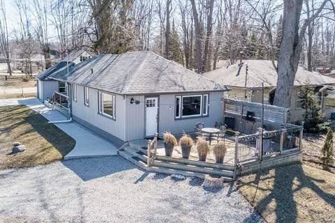 House for sale at 1101 Lindy Ln Innisfil Ontario - MLS: N4418421