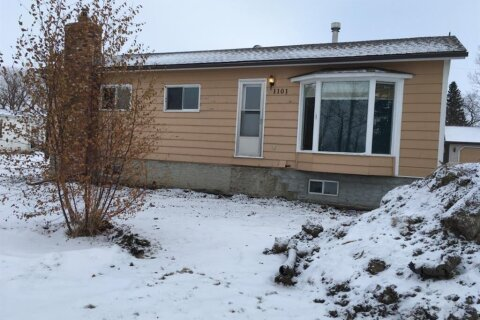 House for sale at 1101 Robert  St Ohaton Alberta - MLS: A1007149