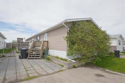 House for sale at 11010 95 St Clairmont Alberta - MLS: A1002725