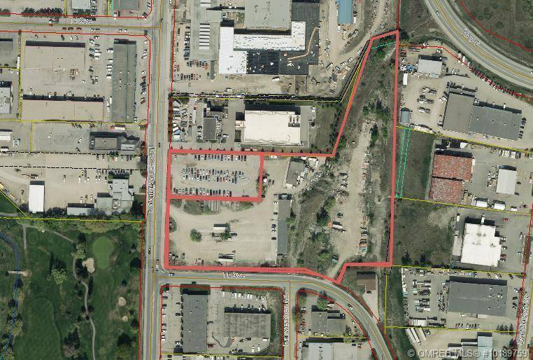 Home for sale at 1101 Kalamalka Lake Rd Vernon British Columbia - MLS: 10189759