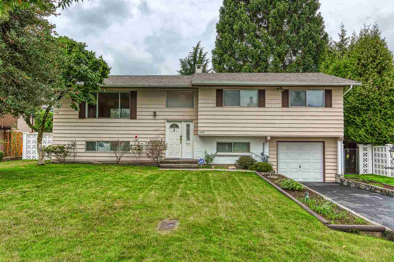 Removed: 11015 Swan Crescent, Surrey, BC - Removed on 2019-10-03 05:21:18