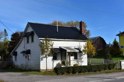 House for sale at 11017 Simcoe St Kawartha Lakes Ontario - MLS: X4612052