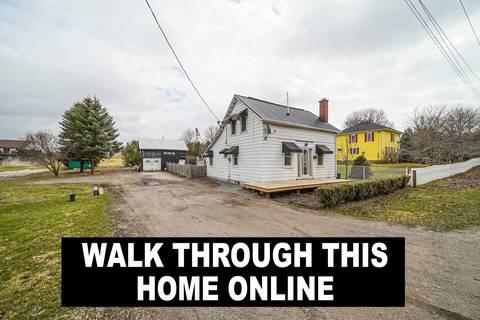 House for sale at 11017 Simcoe St Kawartha Lakes Ontario - MLS: X4750552
