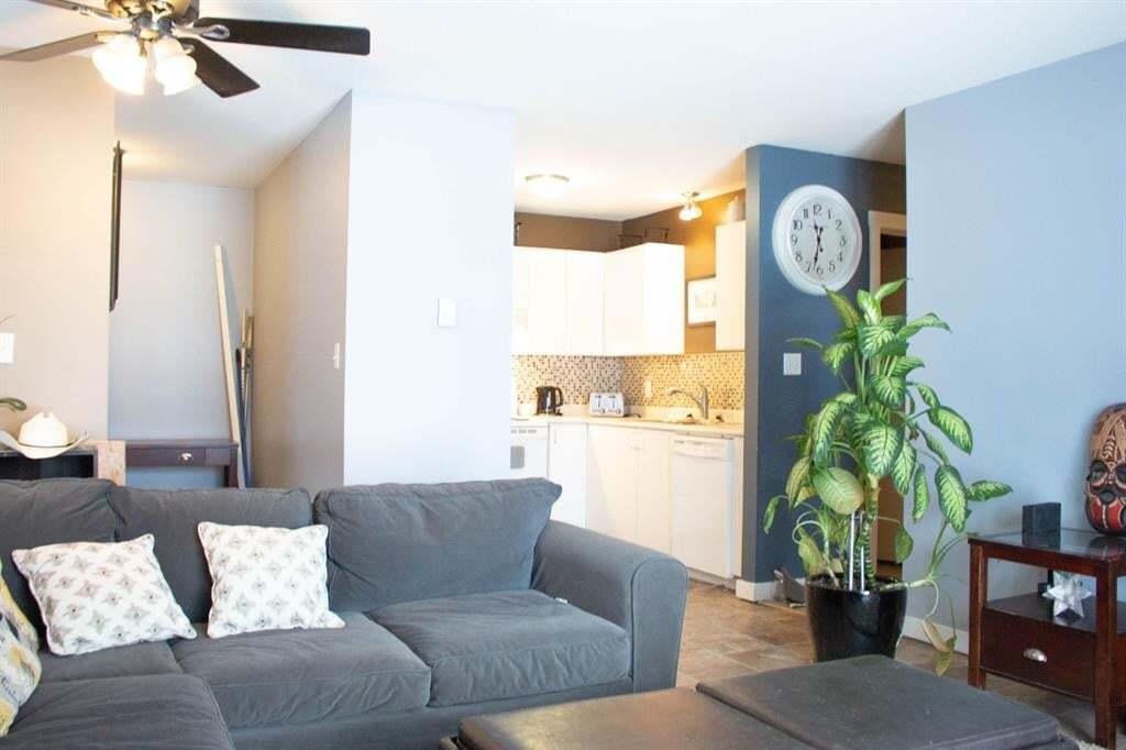 Condo for sale at 11018 106 Ave Grande Prairie Alberta - MLS: A1001349