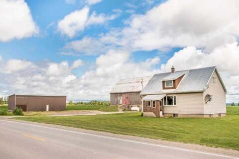 House for sale at 11019 County Rd 10 Rd Clearview Ontario - MLS: S4727032