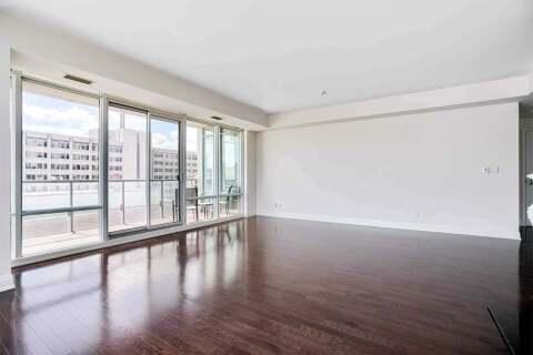 Apartment for rent at 1 Bedford Rd Unit 1102 Toronto Ontario - MLS: C4954041