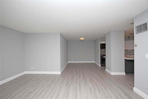 Apartment for rent at 1 Palace Pier Ct Unit 1102 Toronto Ontario - MLS: W4787886