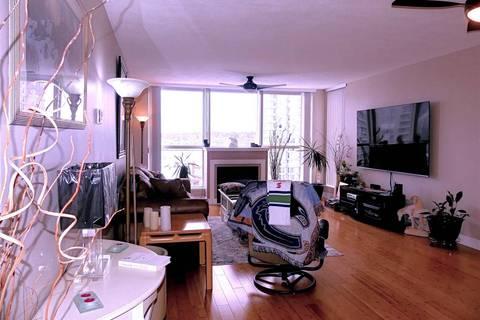 Condo for sale at 10 Laguna Ct Unit 1102 New Westminster British Columbia - MLS: R2429516