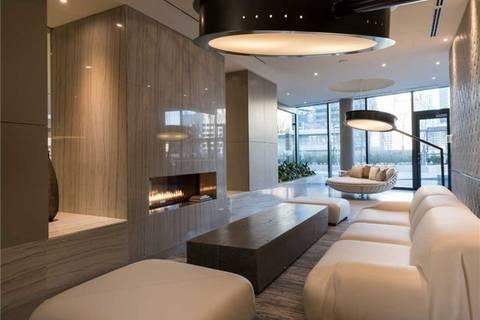 Apartment for rent at 100 Harbour St Unit 1102 Toronto Ontario - MLS: C4428250