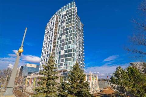 Condo for sale at 1035 Bank St Unit 1102 Ottawa Ontario - MLS: 1192701