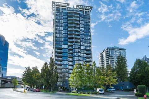 Condo for sale at 10899 University Dr Unit 1102 Surrey British Columbia - MLS: R2507684