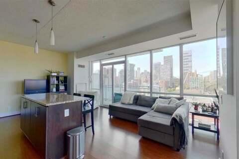 Apartment for rent at 116 George St Unit 1102 Toronto Ontario - MLS: C4911825