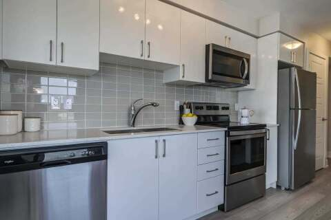 Condo for sale at 1255 Bayly St Unit 1102 Pickering Ontario - MLS: E4813907
