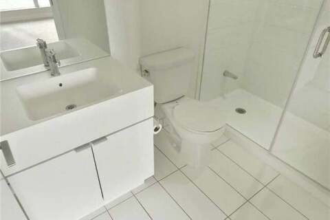 Apartment for rent at 151 Dan Leckie Wy Unit 1102 Toronto Ontario - MLS: C4812407
