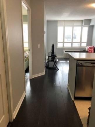 Apartment for rent at 155 Beecroft Rd Unit 1102 Toronto Ontario - MLS: C4688303