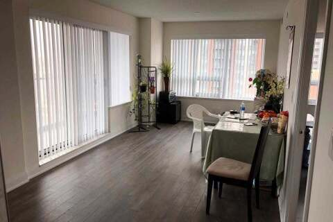 Apartment for rent at 18 Uptown Dr Unit 1102 Markham Ontario - MLS: N4926923