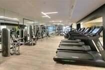 Apartment for rent at 181 Dundas St Unit 1102 Toronto Ontario - MLS: C4817506