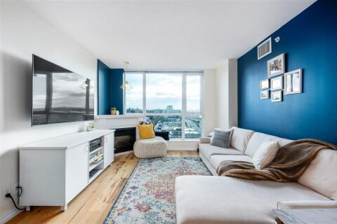 Condo for sale at 188 Esplanade St E Unit 1102 North Vancouver British Columbia - MLS: R2513871