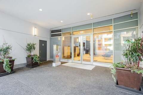 Condo for sale at 188 Keefer Pl Unit 1102 Vancouver British Columbia - MLS: R2460042