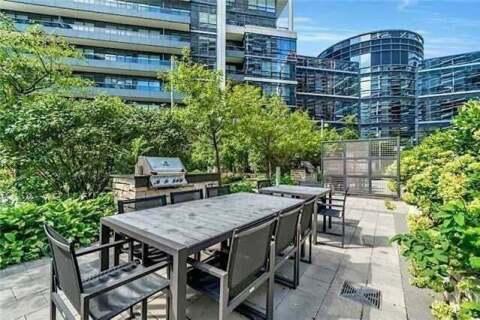 Apartment for rent at 2 Anndale Dr Unit 1102 Toronto Ontario - MLS: C4917215