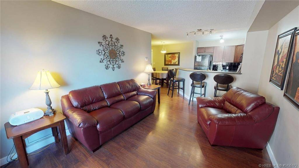 Condo for sale at 205 Third Avenue Ave Unit 1102 Invermere British Columbia - MLS: 2451098