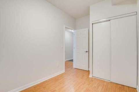 Apartment for rent at 21 Grand Magazine St Unit 1102 Toronto Ontario - MLS: C4853911