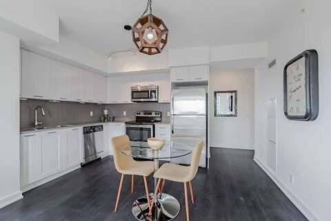 Condo for sale at 2220 Lake Shore Blvd Unit 1102 Toronto Ontario - MLS: W4918463