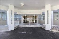 Condo for sale at 2323 Confederation Pkwy Unit 1102 Mississauga Ontario - MLS: W4543784