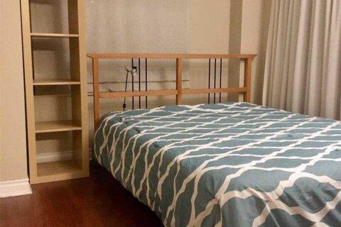 Apartment for rent at 260 Doris Ave Unit 1102 Toronto Ontario - MLS: C4966365