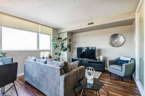 Condo for sale at 280 Donlands Ave Unit 1102 Toronto Ontario - MLS: E4701133