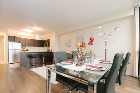 Condo for sale at 2900 Highway 7 Ave Unit 1102 Vaughan Ontario - MLS: N4994437