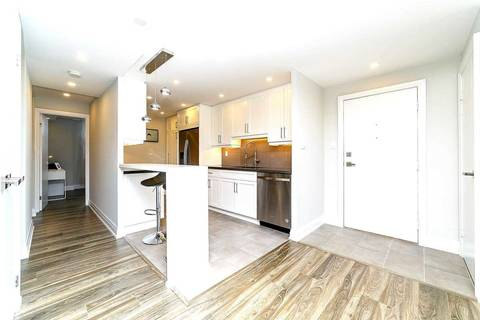Condo for sale at 299 Mill Rd Unit 1102 Toronto Ontario - MLS: W4582212