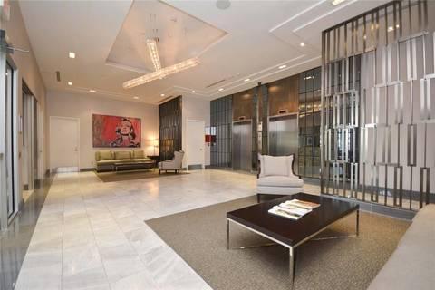 Apartment for rent at 300 Lisgar St Unit 1102 Ottawa Ontario - MLS: 1151604