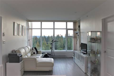 Condo for sale at 3102 Windsor Gt Unit 1102 Coquitlam British Columbia - MLS: R2303163