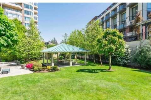 Condo for sale at 3170 Gladwin Rd Unit 1102 Abbotsford British Columbia - MLS: R2459243