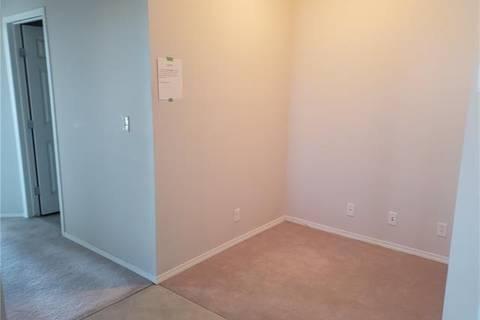 Condo for sale at 325 3 St Southeast Unit 1102 Calgary Alberta - MLS: C4276506