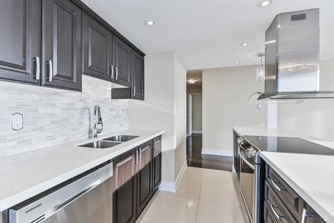 Condo for sale at 350 Webb Dr Unit 1102 Mississauga Ontario - MLS: W4675747