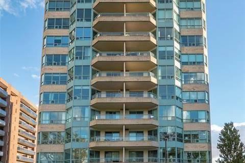 Apartment for rent at 3601 Riverside Dr Unit 1102 Windsor Ontario - MLS: 19018353