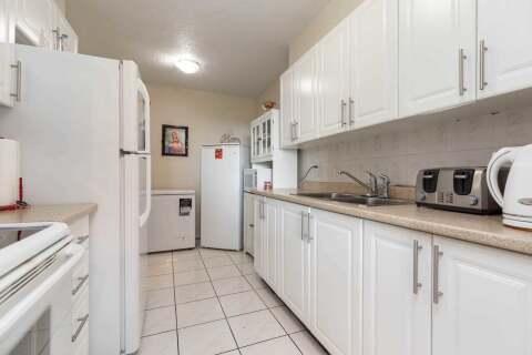 Condo for sale at 40 Panorama Ct Unit 1102 Toronto Ontario - MLS: W4856035