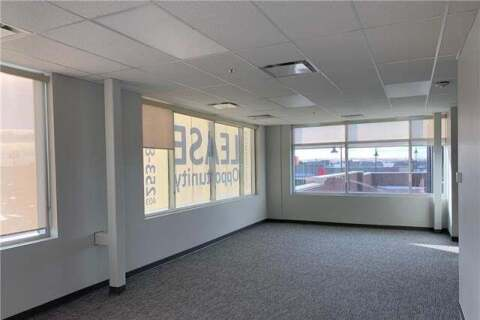 Commercial property for sale at 401 Coopers Blvd Southwest Unit 1102 Airdrie Alberta - MLS: C4297564