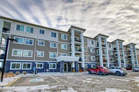 1102 - 450 Sage Valley Drive Northwest, Calgary | Image 2